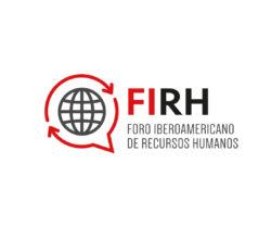 Foro Iberoamericano de Recursos Humanos